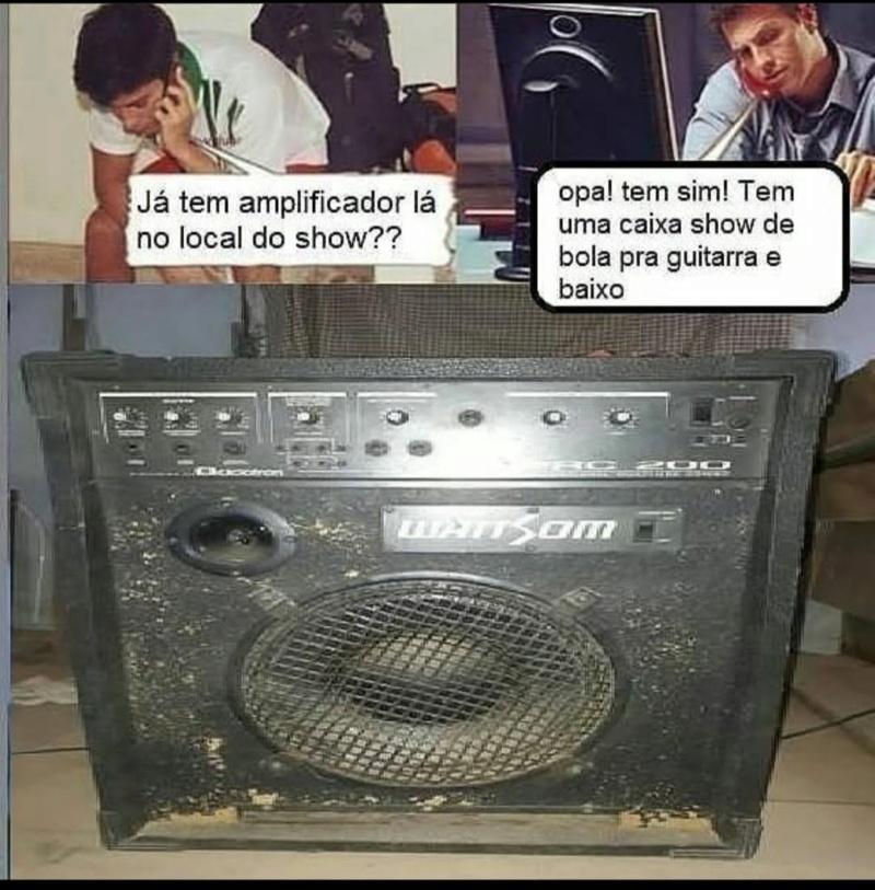 Ser baixista é... (memes, pics, etc) - Página 3 Screen15