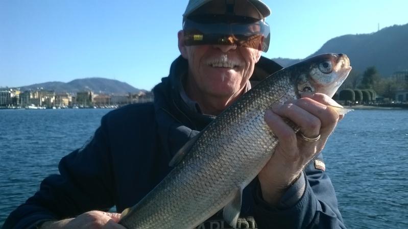 Trofei di pesca - Pagina 3 Wp_20113