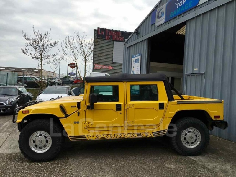 Hummer H2 occasion - Page 3 W1002514