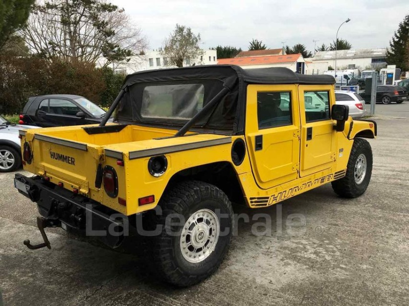 Hummer H2 occasion - Page 3 W1002515