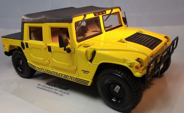 Hummer H2 occasion - Page 4 W1002516