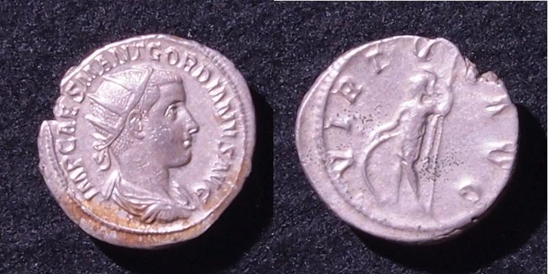 Gordien III Antioche ? Gordie10