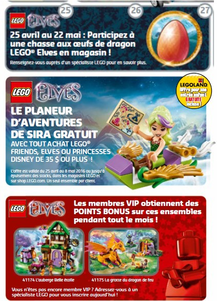 Lego Elves 2016 ! - Page 5 Promo_10