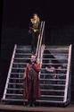 [Terminé] Maritana - opéra Don César de Bazan Marita11
