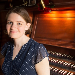 Les plus belles pièces d'orgue - Page 11 Helent10