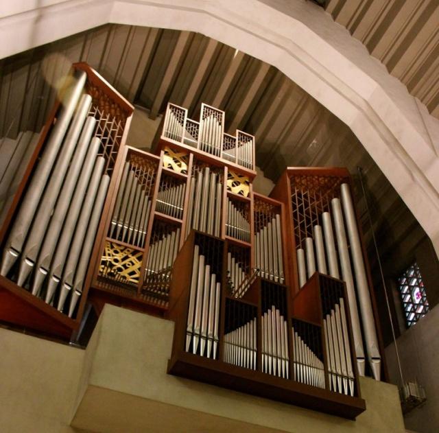 Les plus belles pièces d'orgue - Page 11 Musiqu10