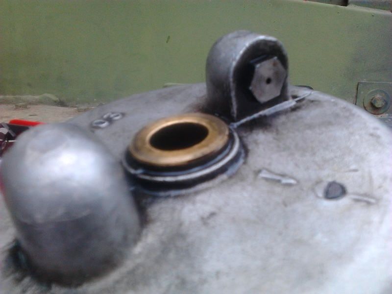 les filtres a huiles  Photo312