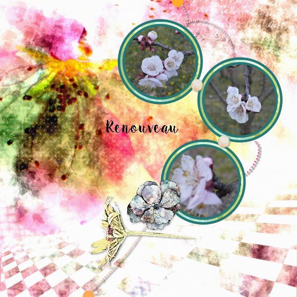 N°172 - C&S - du 01/04 au 06/04  Dady_d10