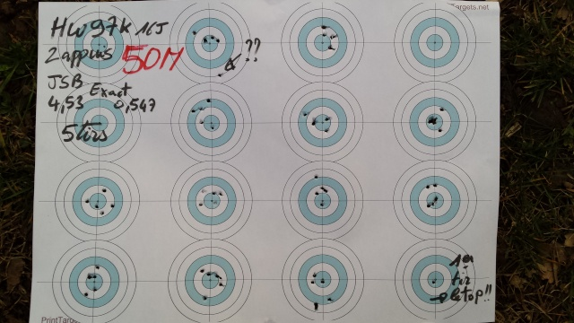 Carton 50m  HW 97k - 16 joules - Page 2 50m_js11