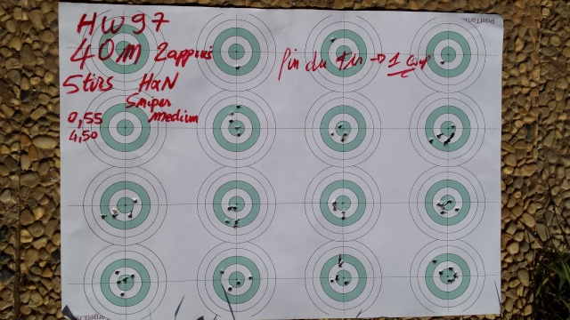 Carton 40m  HW 97k - 16 joules Hn_sni10