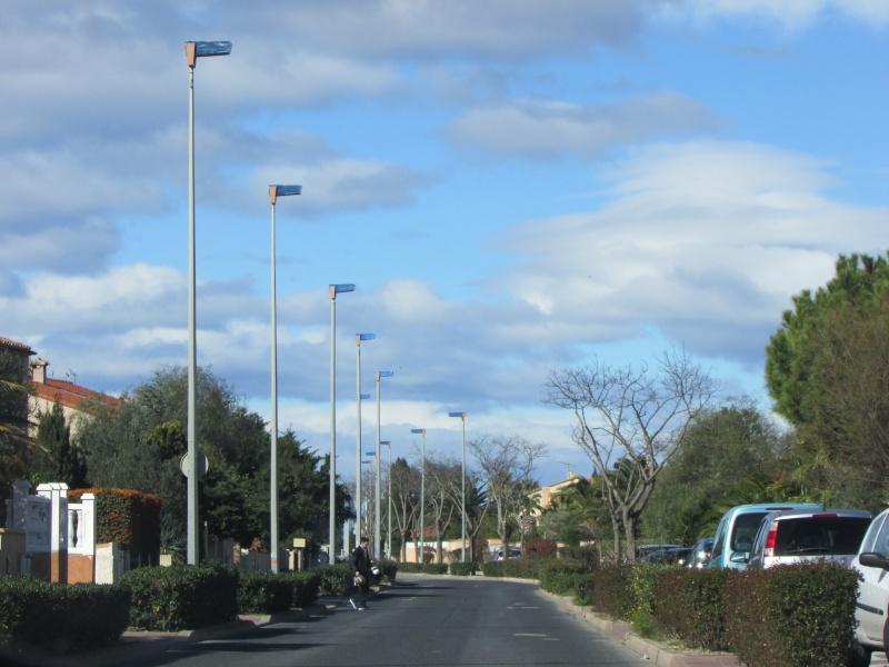 Pyrénées-Orientales (66) - Page 4 Img_3422