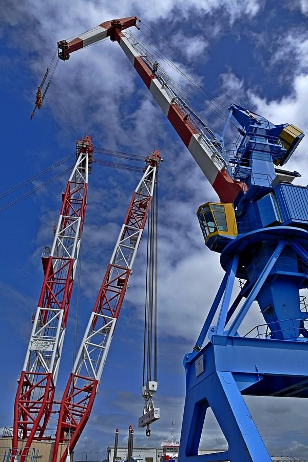 Les grues de chantier c' est le pied ! _p182012