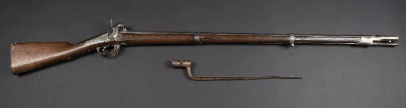 Fusil 1840 T Captur10