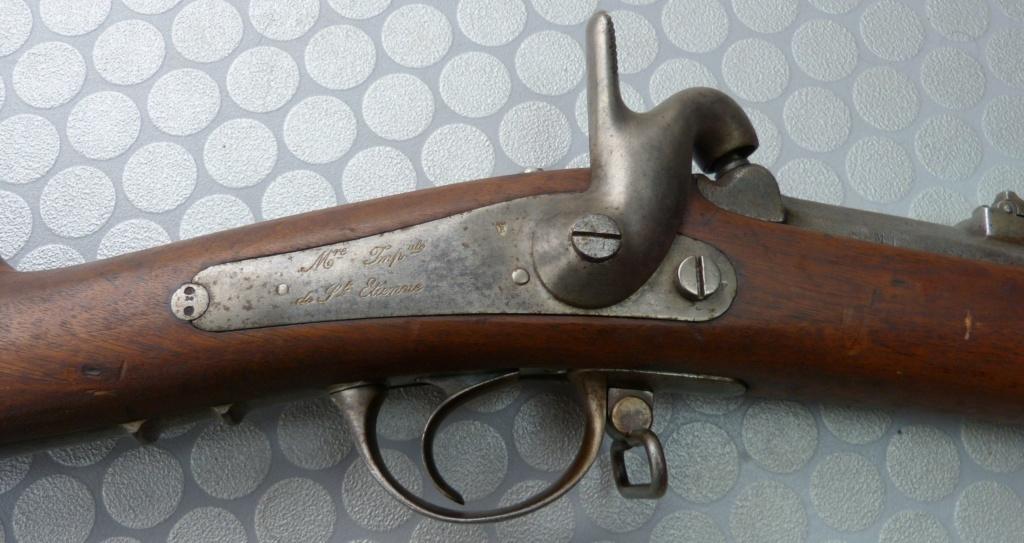 Mon fusil 1842 T-car - Page 2 P1050752