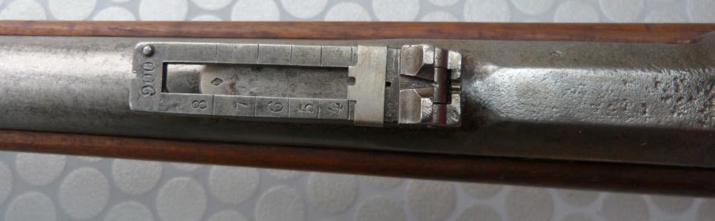 Mon fusil 1842 T-car - Page 2 P1050755