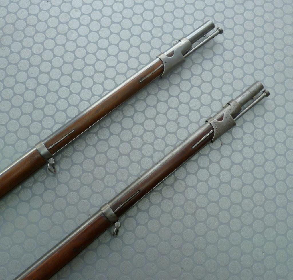 Mon fusil 1842 T-car - Page 2 P1050756