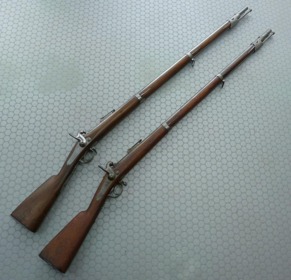 Mon fusil 1842 T-car - Page 2 P1050757