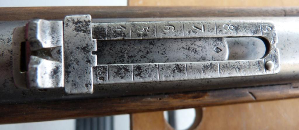 Mon fusil 1842 T-car - Page 2 P1050759