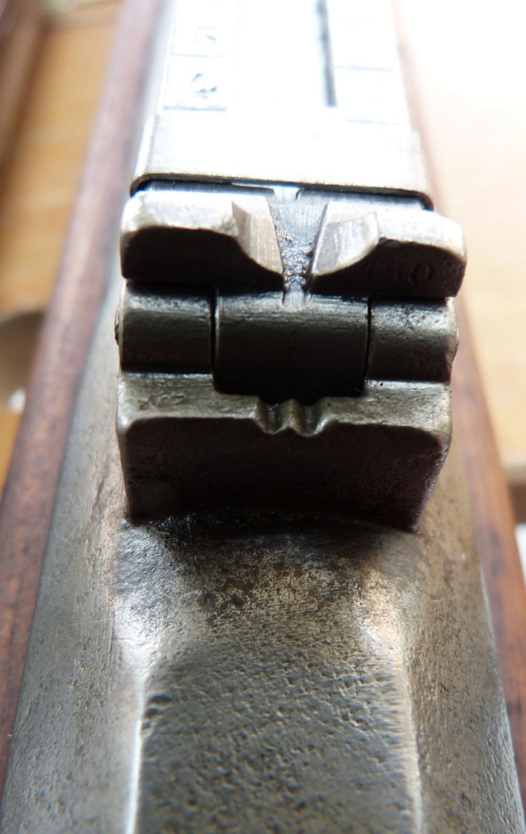 Mon fusil 1842 T-car - Page 2 P1050760