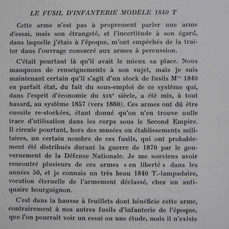 Fusil 1840 T P1170111