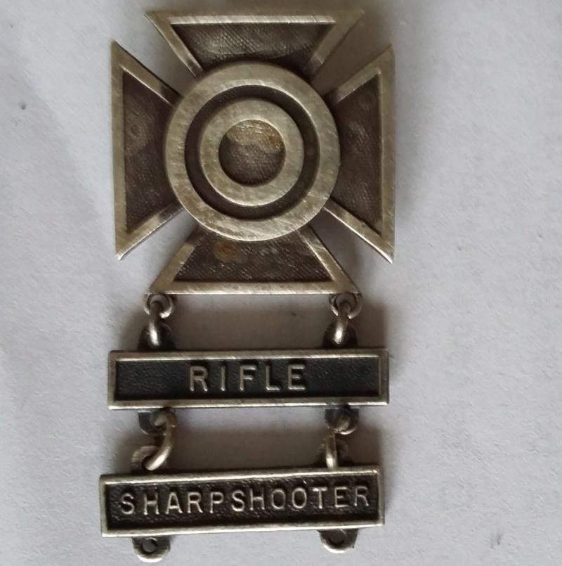 prix de tir US sharpshooter 20191011