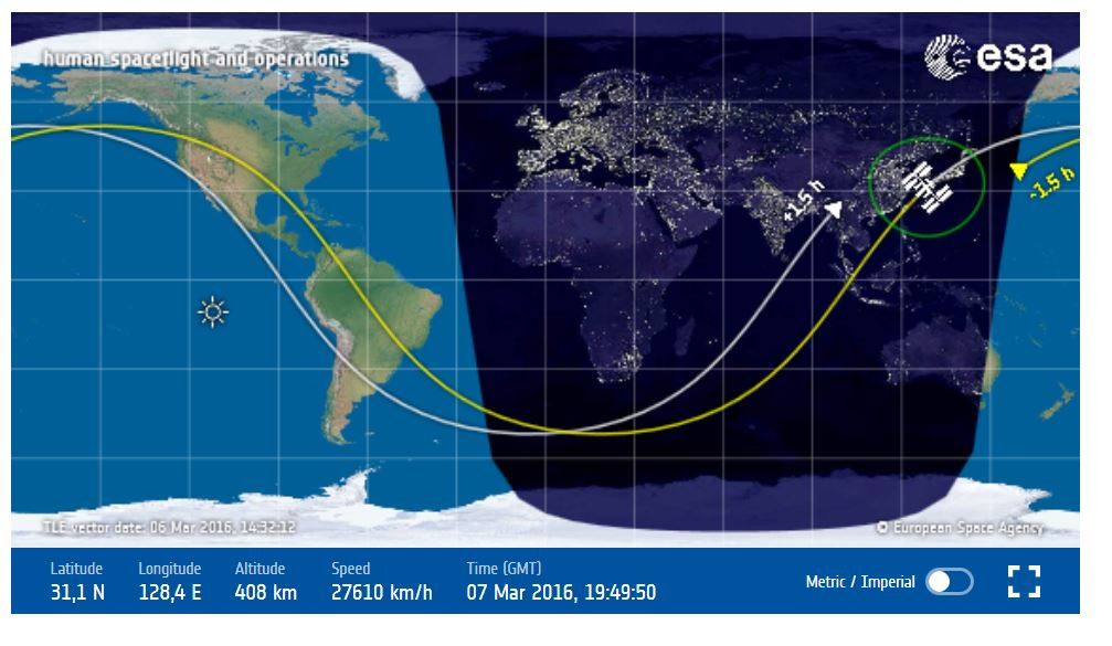 Live_ISS_Stream  211