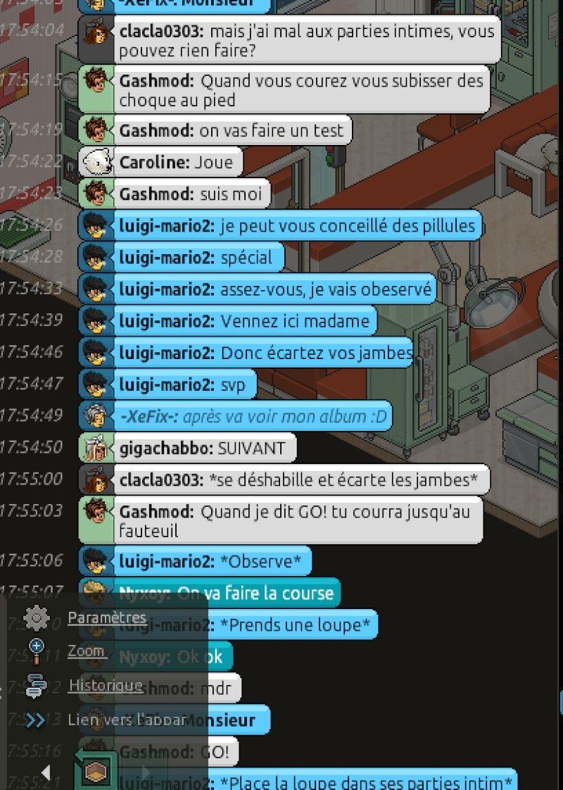 [Rapport d'action RP de Luigi-mario2] Captur47