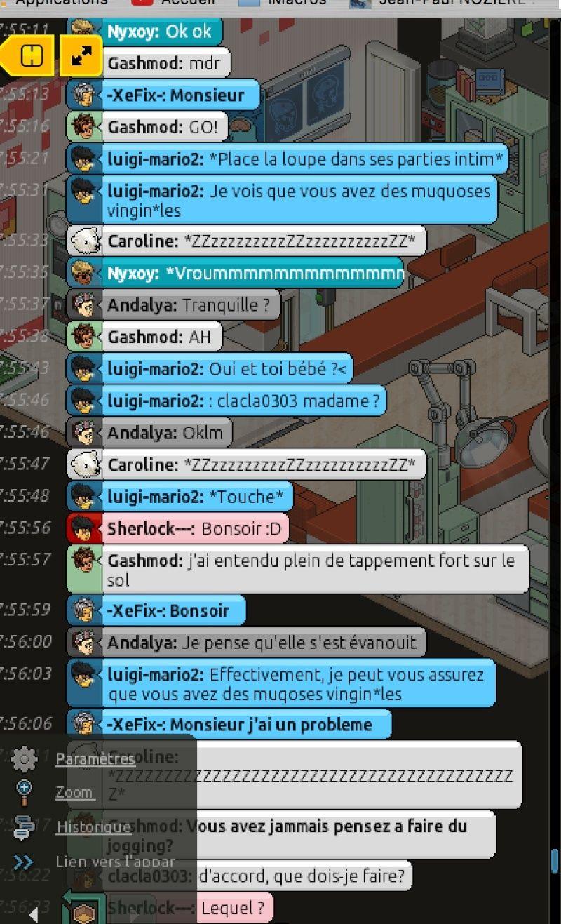 [Rapport d'action RP de Luigi-mario2] Captur48