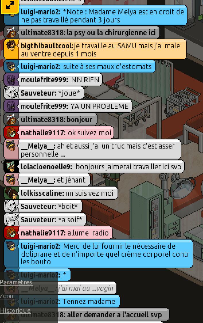 [Rapport d'action RP de Luigi-mario2] Captur63