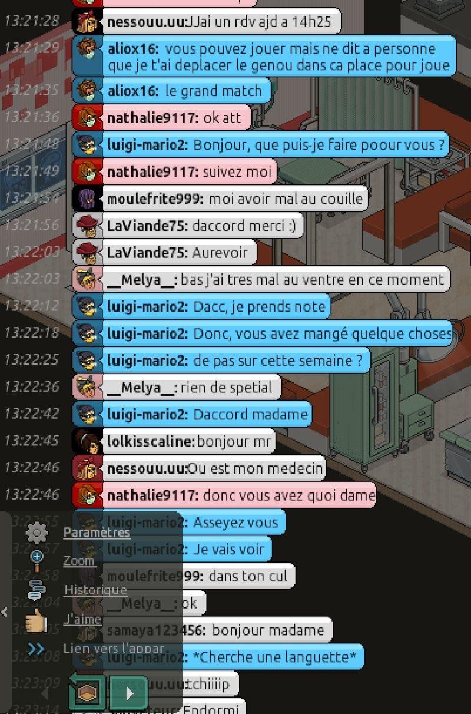 [Rapport d'action RP de Luigi-mario2] Captur64