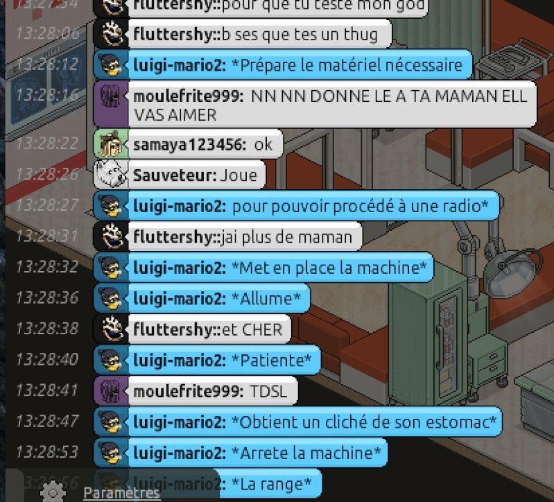 [Rapport d'action RP de Luigi-mario2] Captur65