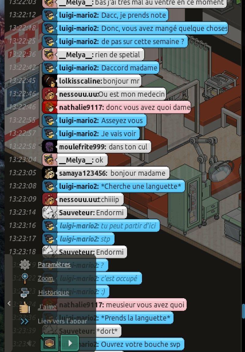 [Rapport d'action RP de Luigi-mario2] Captur66