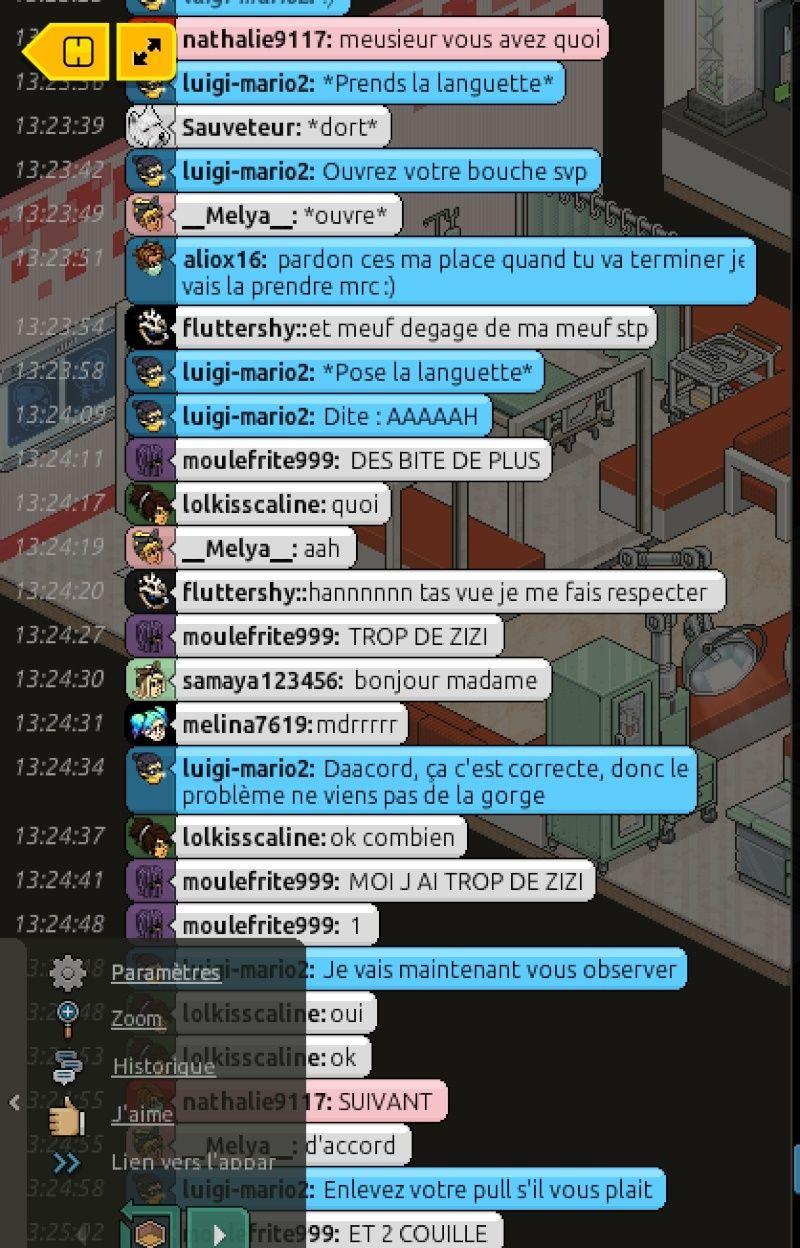 [Rapport d'action RP de Luigi-mario2] Captur68