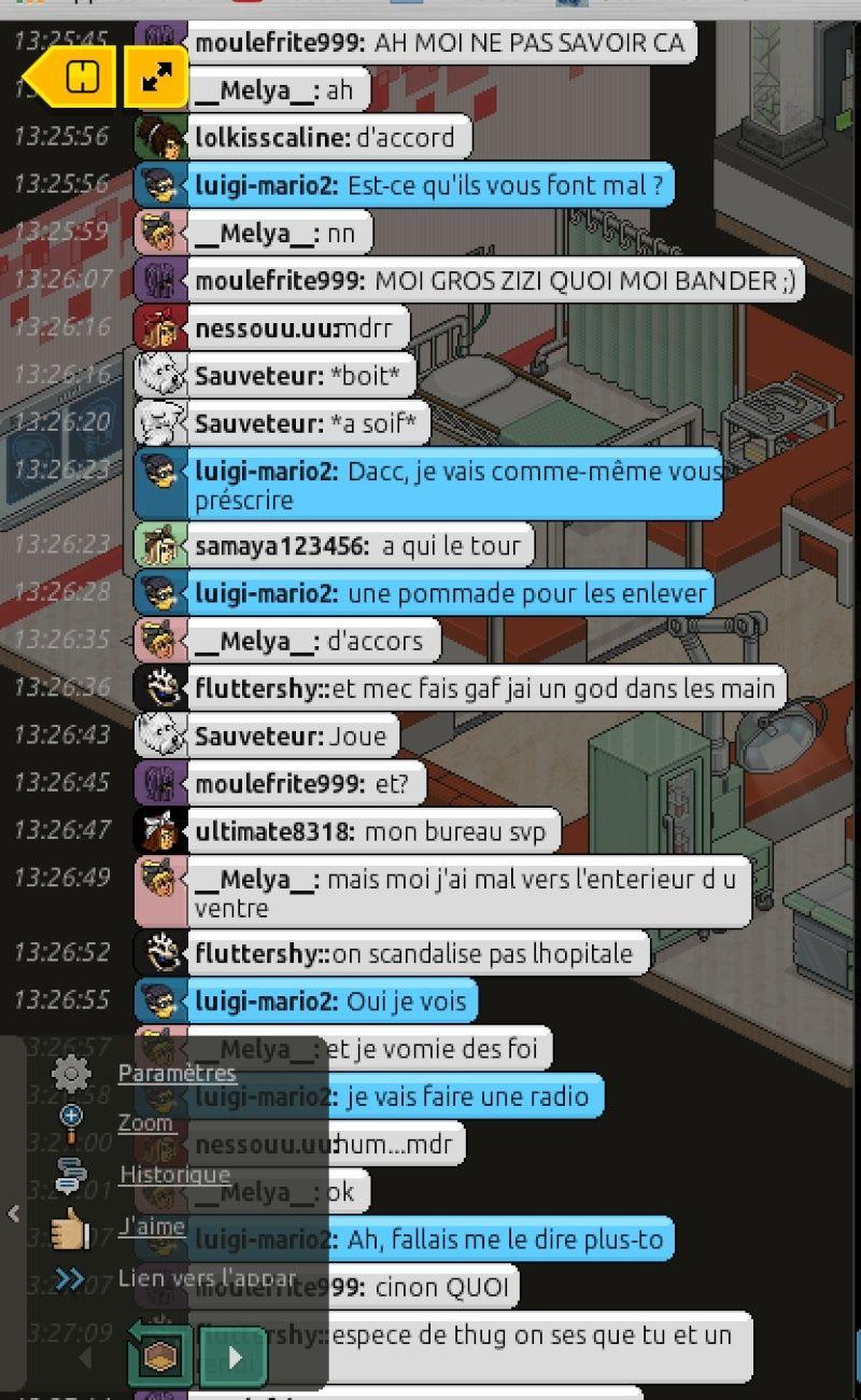 [Rapport d'action RP de Luigi-mario2] Captur69