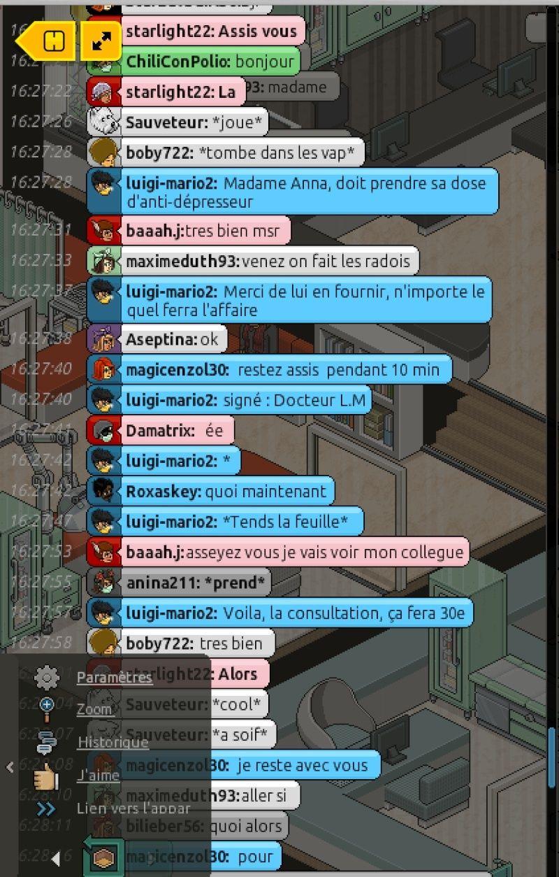 [Rapport d'action RP de Luigi-mario2] Captur96