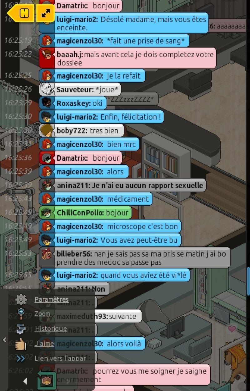 [Rapport d'action RP de Luigi-mario2] Captur97