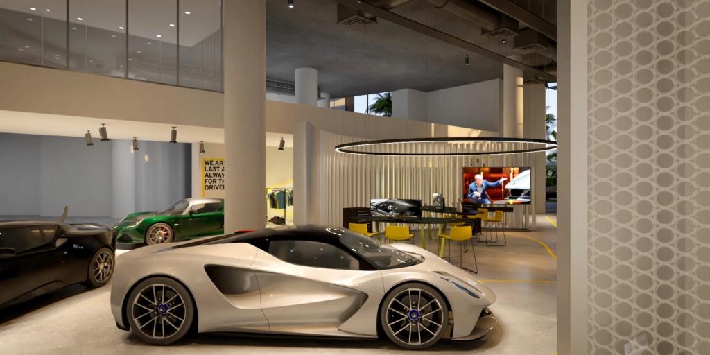 Nuova Lotus Emira Bahrai10