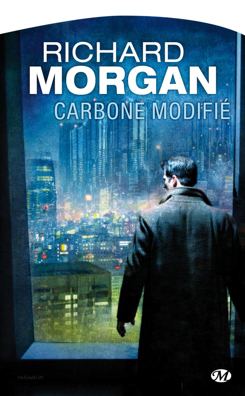 Vos dernières lectures - Page 22 Carbon10