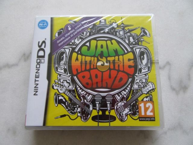 [Ach] Jeux Nintendo Wii U Neuf Img_0411