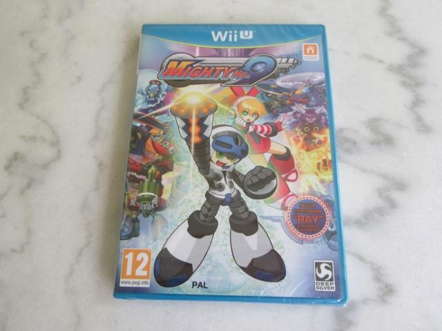 [Ach] Jeux Nintendo Wii U Neuf Img_3421