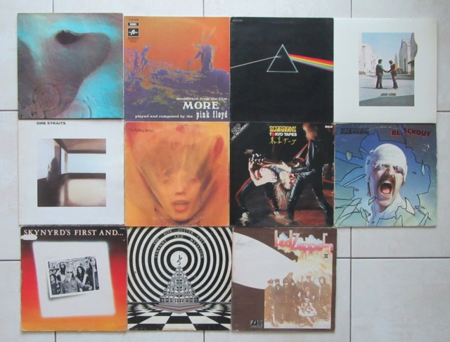 Le topic des amoureux du vinyle - Page 14 Img_4814
