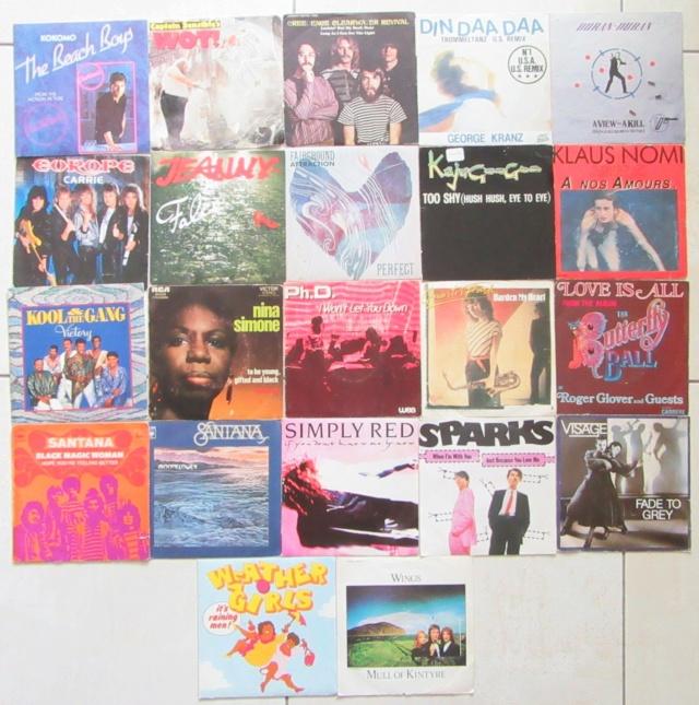 Le topic des amoureux du vinyle - Page 14 Img_4815