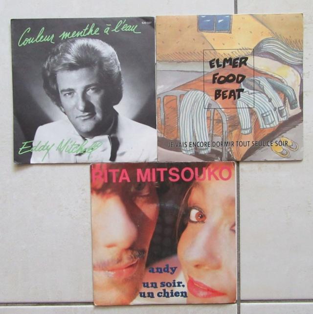 Le topic des amoureux du vinyle - Page 14 Img_4817