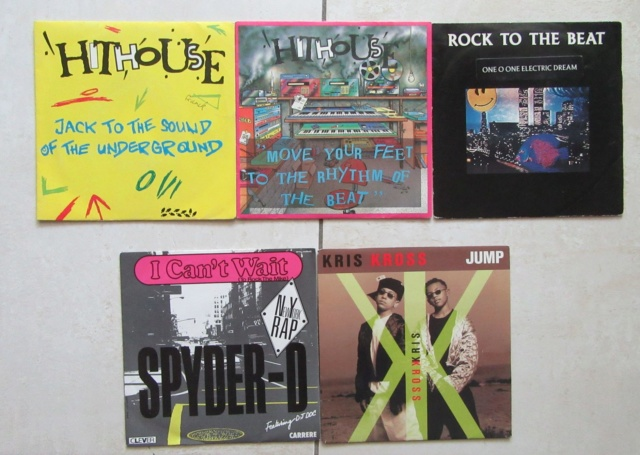 Le topic des amoureux du vinyle - Page 14 Img_4818