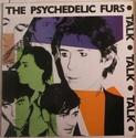 Le topic des amoureux du vinyle - Page 14 Psyche10