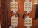 question éclairage rampe LED Img_3313