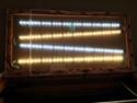 question éclairage rampe LED Img_3316