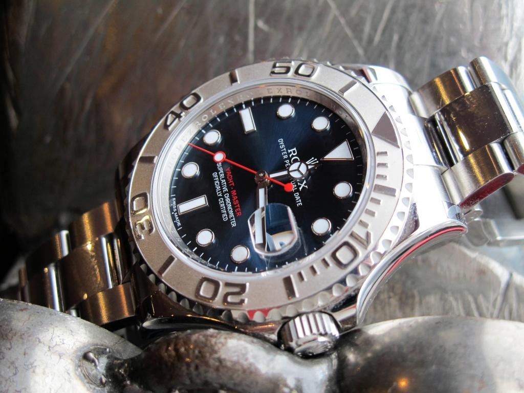 Votre montre du jour - Page 3 Ym_23_10