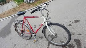 Mountain bike à identifier  Fdg10