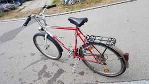 Mountain bike à identifier  Ff10